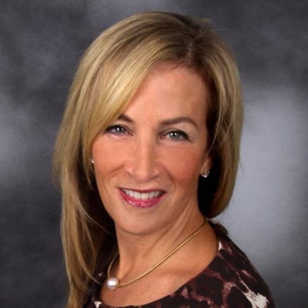 Julie Singer Scanlan