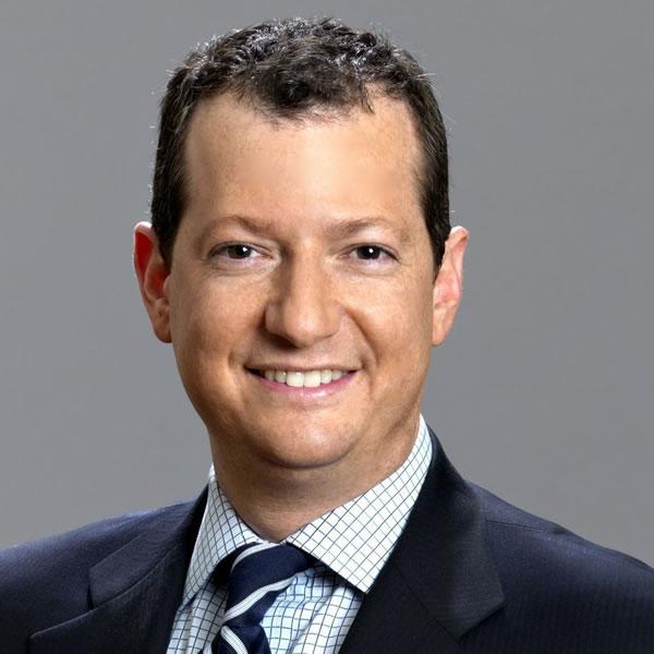 Evan A. Feigenbaum