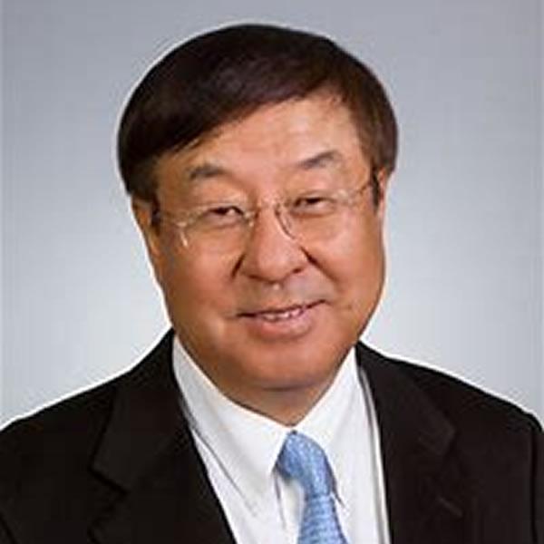 Steve Kahng