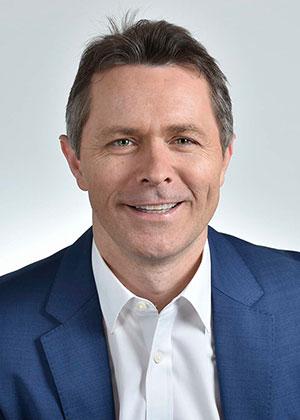 Jason Clare