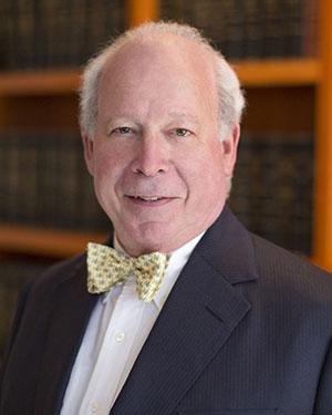 John Streicker