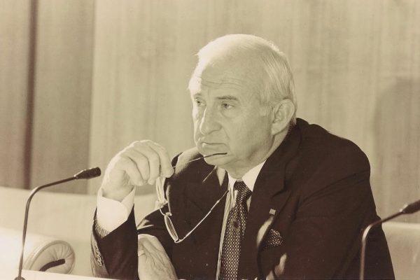 1995-13