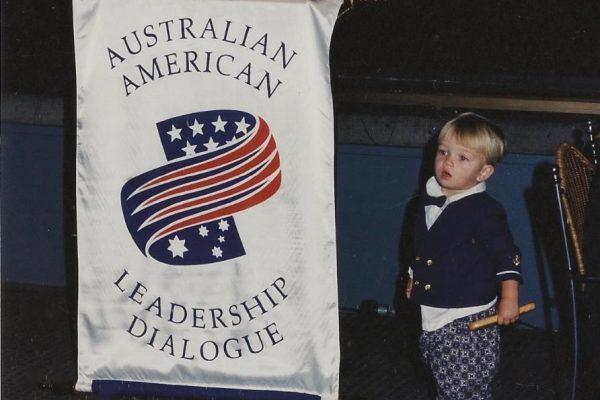 1997-10
