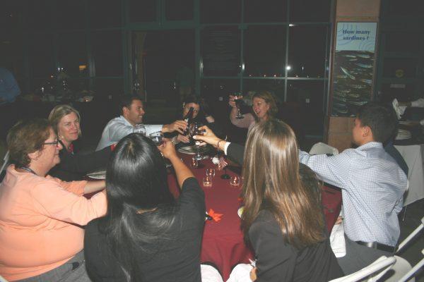 West Coast LD 2007 035