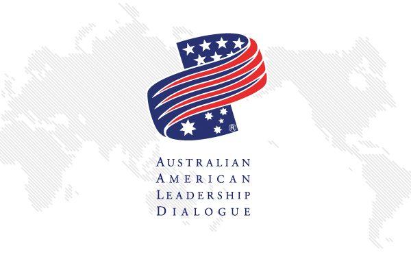 AALD Logo