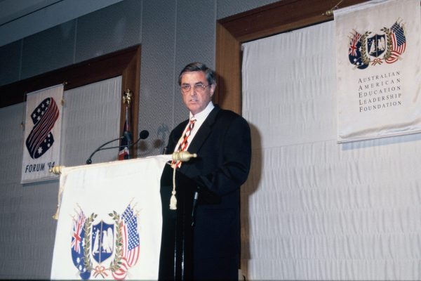 67 PHS FORUM 1994